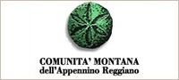 Comunit� Montana Reggio Emilia