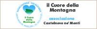 Il Cuore della Montagna - Associazione Volontaria