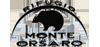 Rifugio Monteorsaro