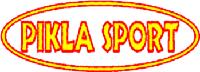 Pikla Sport