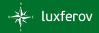 Luxferov