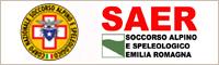 Soccorso Alpino Emilia Romagna