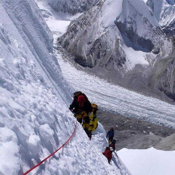 Ice Clif chooyu2008