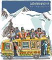 Gasherbrum2011 - Lele